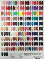 wholesale nail supplies uv china unhas de gel