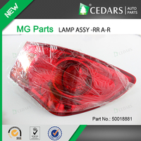 LAMP ASSY -RR A-R FOR MG350, MG350 PARTS