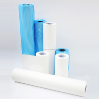 Premium Grade Wholesale Price Sublimation heat transfer paper Roll