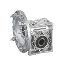 High torque helical high quality marine gearbox