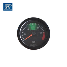 0025426916 0015424016 Instrument Tachometer for MB Truck