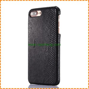62400dd3e Lizard Skin Case Iphone, Lizard Skin Case Iphone Suppliers and  Manufacturers at Alibaba.com