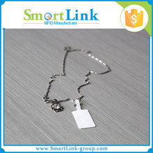 UHF RFID JEWELRY TAGS LABEL best quality