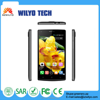 WKV560 4g Mini Android Without Camera Smart Phone With Hdmi Output
