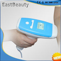 Hair Removal Beauty Personal Care Machine