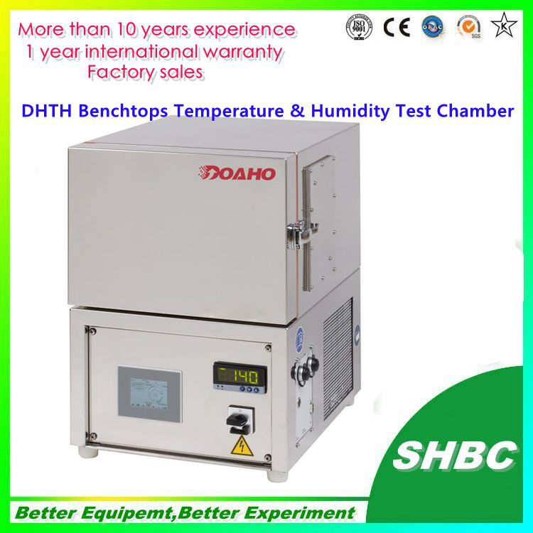 contant temperature humidity test large test chamber temperature humidity test chamber temperature and humidity test chamber