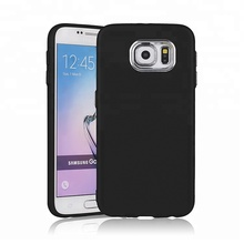 wholesale alibaba soft tpu back cover phone case for Samsung galaxy s6 edge plus case