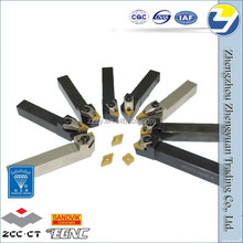 Carbide insert holders /turning tool holders