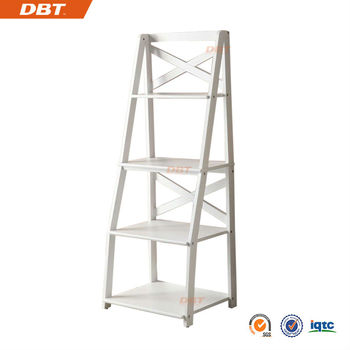 DBT wood shelf pretty wood shelf cheap price cost wood shelf