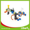 Children outdoor playground Manufacturer