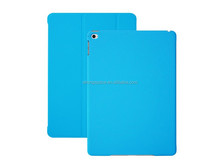 tablet leather case for apple ipad