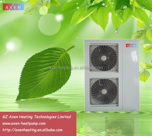 Heat pump sales from China,inverter heat pump monoblock type