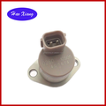 High Quality Fuel Pump Inlet MeterIng Valve 294009-0260