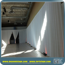 used theater backdrops with reasonable price for sale