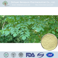 Factory supply High Quality Oroxylin powder Oroxylum Indicum Extract from Benepure