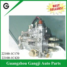 OEM 22100-1C420 22100-1C170 Diesel Fuel Injection Injector Pump for Toyota 1HDFTE