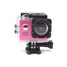 Digital Camera Wholesale Price HD 720p Camaras HD Sports Action Camera