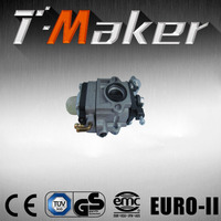 Durable top quality 2.2kw cheap carburetors for sale