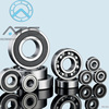 Bearings and Deep Groove Ball Bearing and ball bearing and cheap ball bearing
