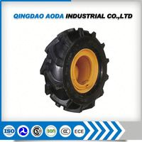 Good Prices Agricultural Tyre 12.4-28 7.50-16