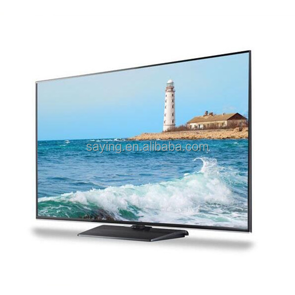 Top selling television 32inch led smart tv for home use