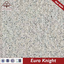 colourful square lappato finish floor tile for villa