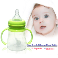 baby feeding bottle with spoon baby bottle cleaning machine