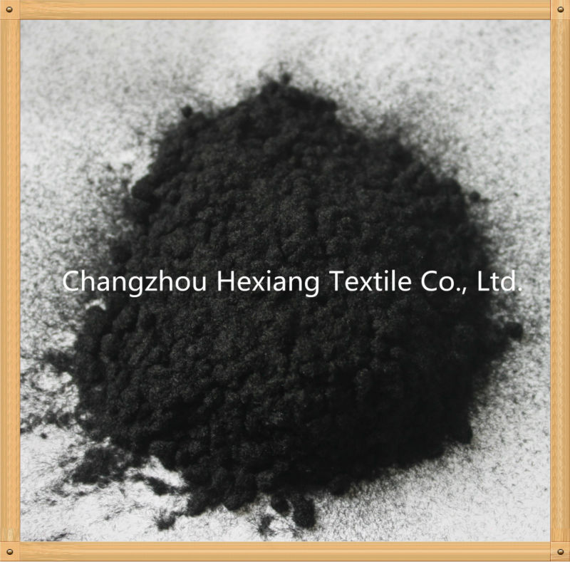 100% Nylon Flock Powder for Garment printing