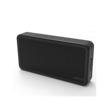 Original V4.1 mini wireless portable bluetooth car speaker with power bank