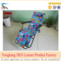 2015 small order accepted patio furniture factory direct wholesale, zero gravity chair
