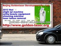 more high tech product www.golden-laser.org bio cleanser