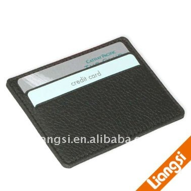 High quality cheap small leather goods