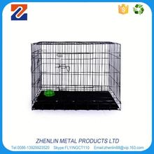 Alibaba china good quality pinky pet cage for hamsters & rat & small mouse