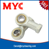 hot sale ball and socket joint