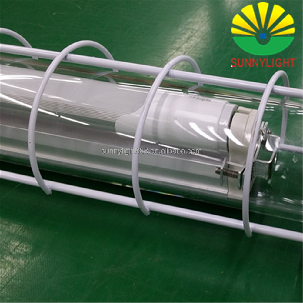 low price hot sale led japanese free tube high quality