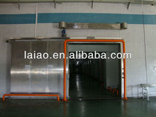 cold room ( cold storage room,walk in freezer,chiller room,cooling room )