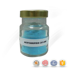 Agrochemicals Insecticide Acetamiprid +methomyl 28%+30% SP