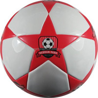 wholesale TPU size 4 soccer ball/football for training and match/soccer ball factory