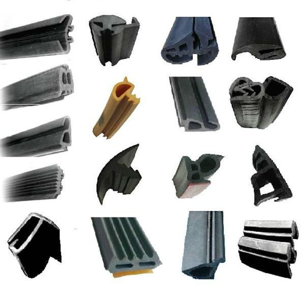 xiamen hersteller benutzerdefinierte profile aus kunststoff extrusion plastikprofil produkt id. Black Bedroom Furniture Sets. Home Design Ideas