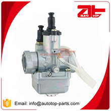 Brand New and High quality 150cc motorcycle carburetor