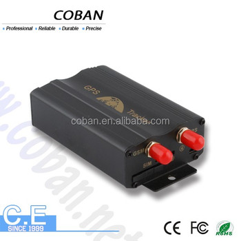 Auto GPS Tracker For Car GPS 60280365570 additionally 2016 Cheap Mini A8 Gps Tracker 1408234811 furthermore GPS GSM Tracker WCDMA 3G Assest 60343912716 furthermore Concox TR02  pact Vehicle Tracking Tool 1901895814 likewise Gps Car Tracker P168 Mini Smallest 770044050. on gps tracker for car alibaba html