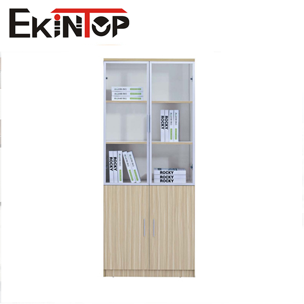 Good quality Cheap price office steel file cabinet in Foshan