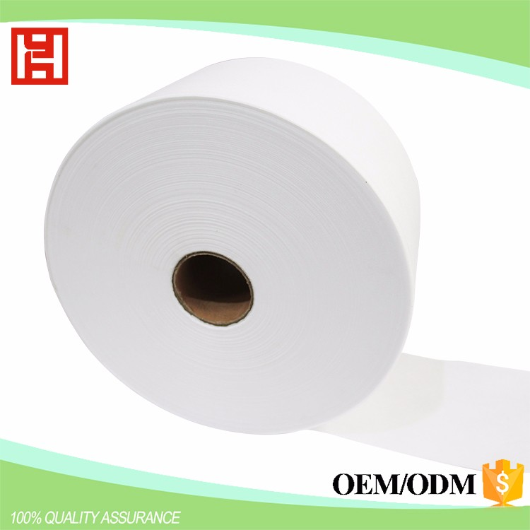 Wholesale Supplier 100% Polypropylene Anti-bacterial Nonwoven For Pet Pads