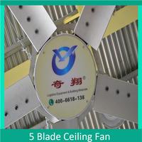 China supplier fan filter unit