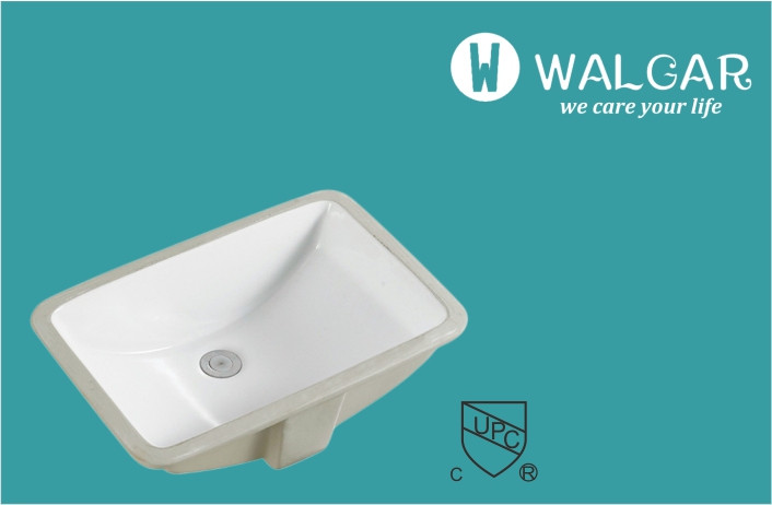 hot selling and cheap price bathroom - Kitchen Sinks Cheap Prices