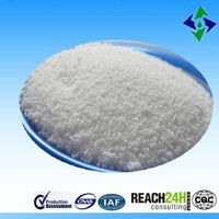 Caustic soda Pearls 99%,Caustic soda Pearls prices,caustic soda ash (NaOH)/sodium hydroxide Pearls 99%
