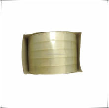 5 rolls Adhesive Bopp Packing Tape/easy tear tape