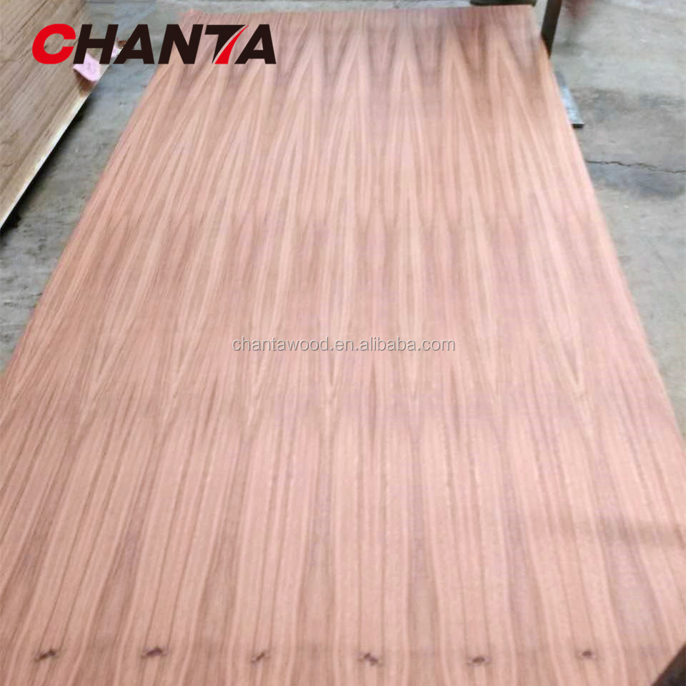 Commercial Plywood okoume plywood for furniture plywood for partition wall board