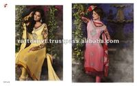 New Gorgeous Beautiful Party Wear Dresses 2013