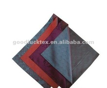 polyester taffeta dobby lining/jacquard fabric for suits